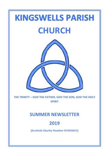 Summer 2019 PDF