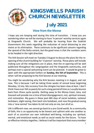 Summer 2021.pdf
